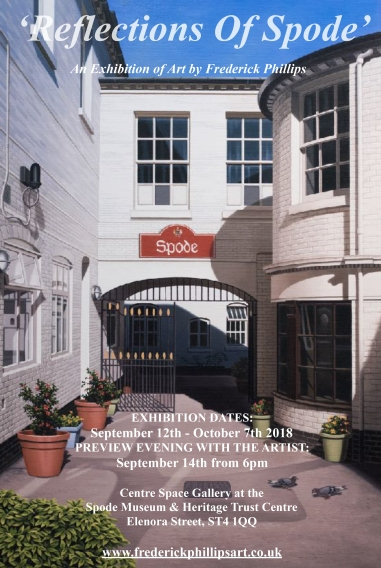 FLYER; SPODE EXHIBITION; correct one; May 2018 copy-1.jpg