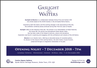 Gaslight and Wasters (200).jpg