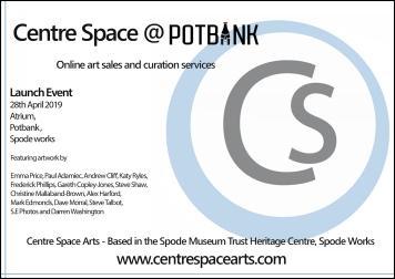 centrespac@potbank website
