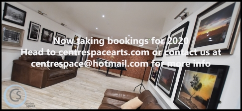 2020 booking site